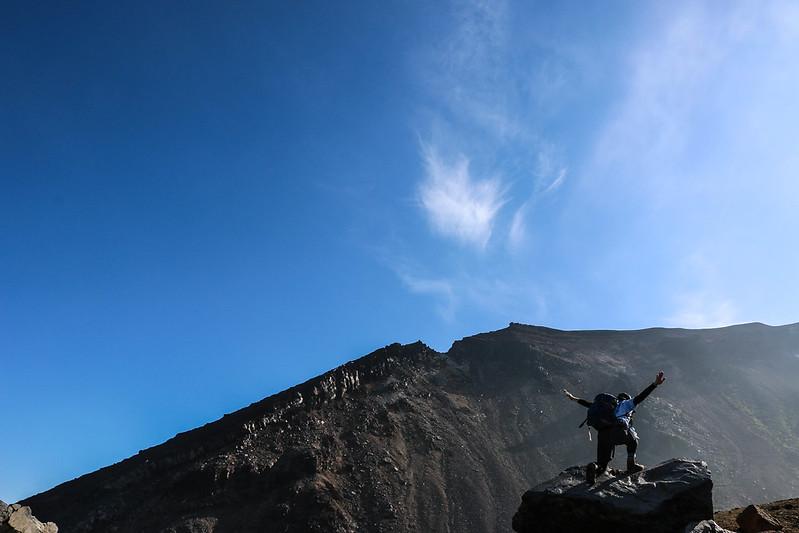 2014-07-20_00579_北海道登山旅行.jpg