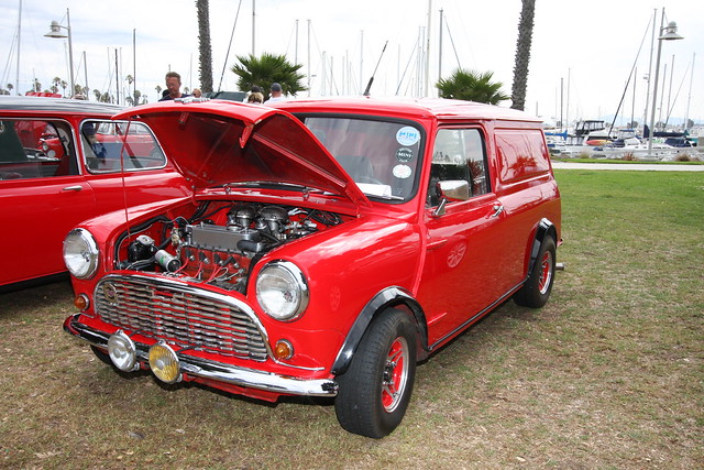 CCBCC Channel Islands Park Car Show 2015 002_zpsf0iflu3l