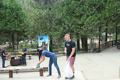High School Summer Camp, '15, Mon, Resized (42 of 106)