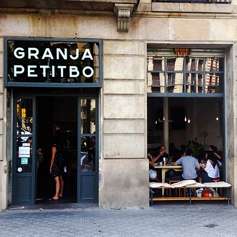 Granja_Petitbo_1 | by RECETASANDCO.