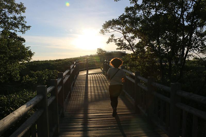 2014-07-21_02064_北海道登山旅行.jpg