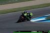 2015-MGP-GP10-Espargaro-USA-Indianapolis-115