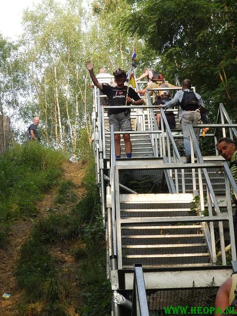 2015-08-09        4e Dag 28 Km     Heuvelland  (06)