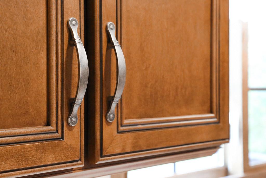 Knopf Kitchen-216