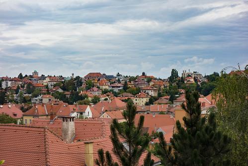 Zagreb | by Añelo de la Krotsche