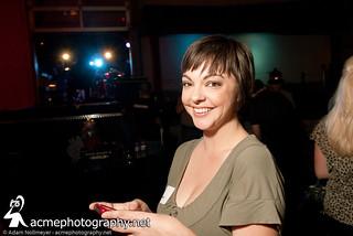 Twitter Charity Event - Phoenix Arizona - TwestivalPhx 2010 - AC2_2027