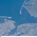 New York City, New Jersey (NASA, International Space Station Science, 03/14/10)