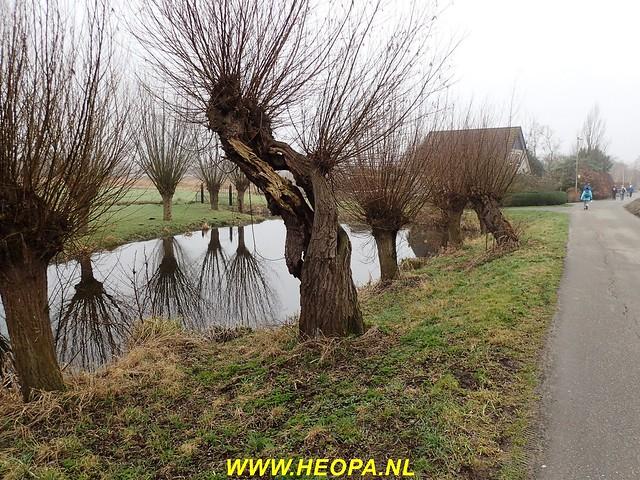 2017-02-18  Woerden 26 km (66)