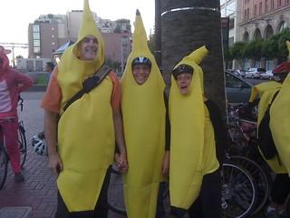 Bananas | by Steve Rhodes