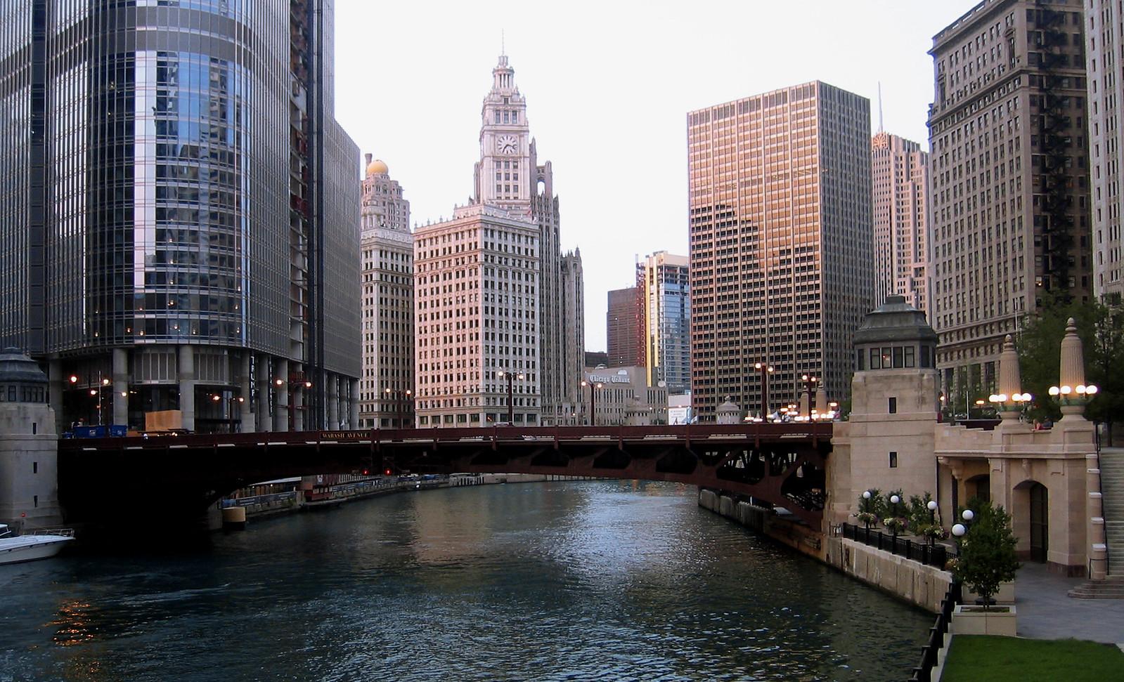 Chicago 0179