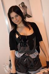 Autosport 2010 - Girls (Jakki Degg) - 057