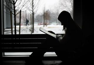 Study   by JSmith Photo