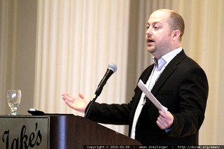 ben lloyd at searchfest 2010 - _MG_7566.embed