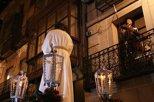 Toledo. Semana Santa 2010 | by Contando Estrelas