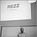 Rezz by mobilevirgin