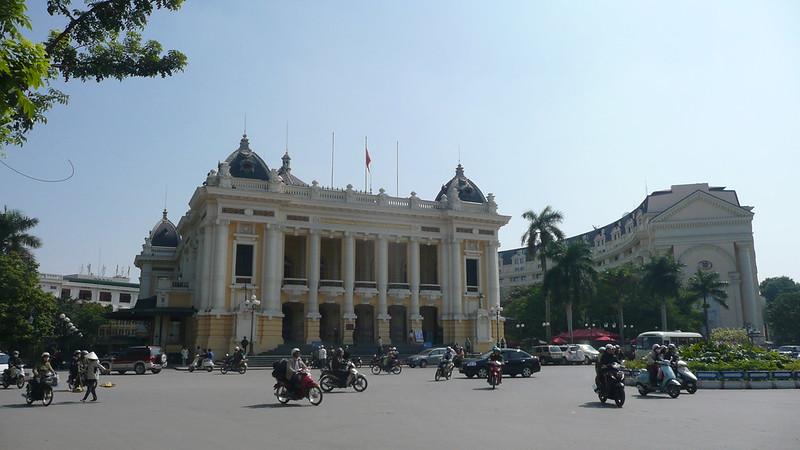 Hanoi 069