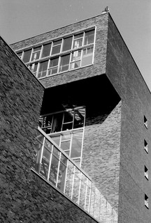 jahrhunderthaus