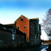Ebridge Mill, Norfolk, U.K.