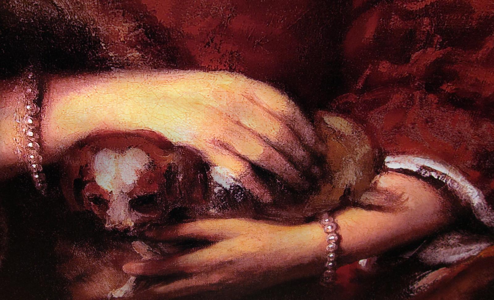 Rembrandt 034