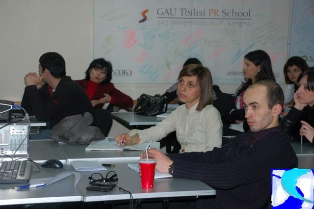 PRSchool - Branding Night in PRSchoolDSC_0355