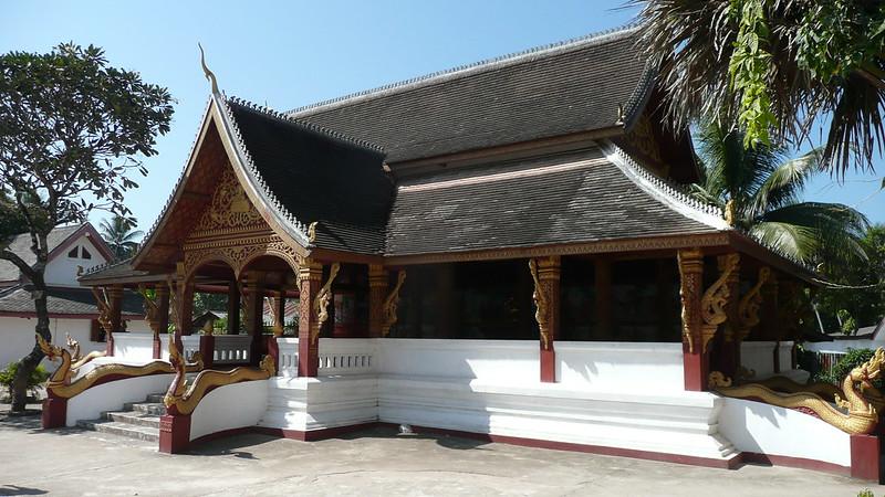 Luang Prabang 035