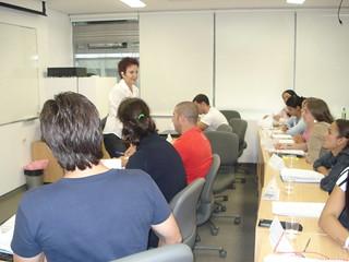 Vendas Academia Nível A   by Marynes Pereira