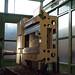 Lavorazioni meccaniche per macchine utensili