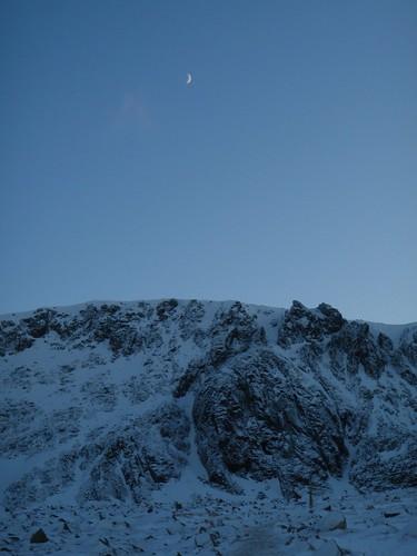 Fri, 2009-01-02 16:24 - In Highland, Scotland.