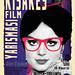 KısaKes Kısa Film Festivali
