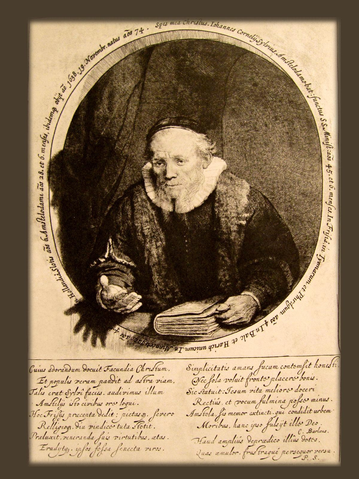Rembrandt 065