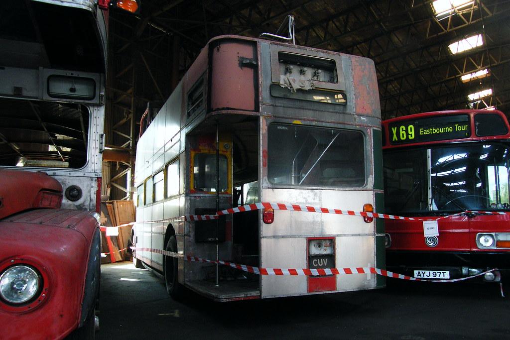 Permis Véhicules Lourds/Transports Des Marchandises - Wikiversité