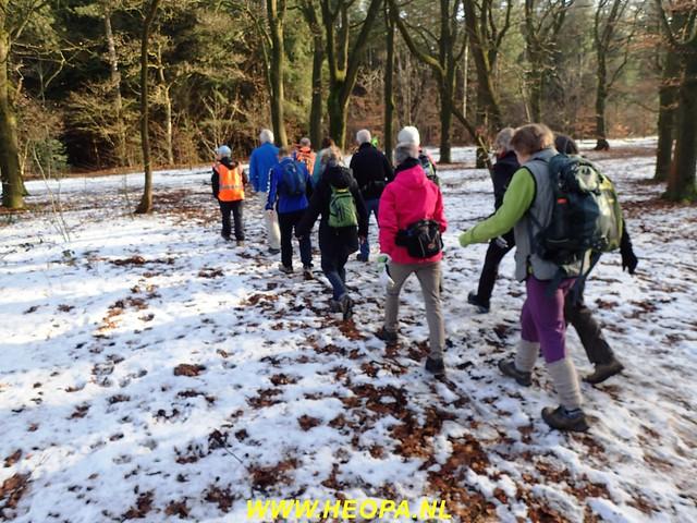 2017-02-15      Austerlitz 25 Km (14)
