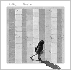 Shadow | by Collin Key