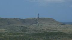 Faro Cabo Vírgenes