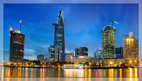 night canon landscape vietnam og saigon offline 2011 50d phongcanh dulich opengroup huuloc huulocog
