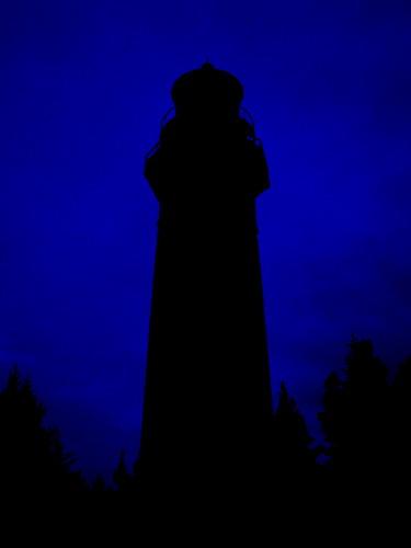 lighthouse silhouette night faro coast washington lighthouses pacific aberdeen olympic farol beacons westport peninsula phare vuurtoren pacificcoast washingtoncoast leuchtturm oceanshores grayland graysharbor 등대 灯台 маяк westportlighthouse 灯塔 washingtonlighthouses graysharborlighthouse