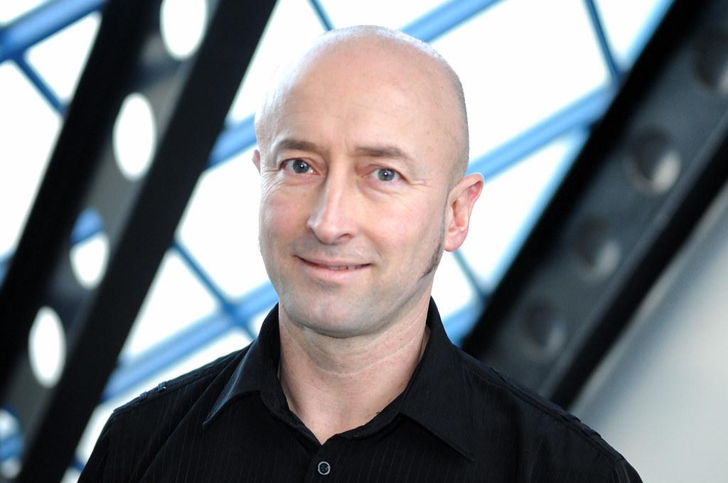 Jean François Peau