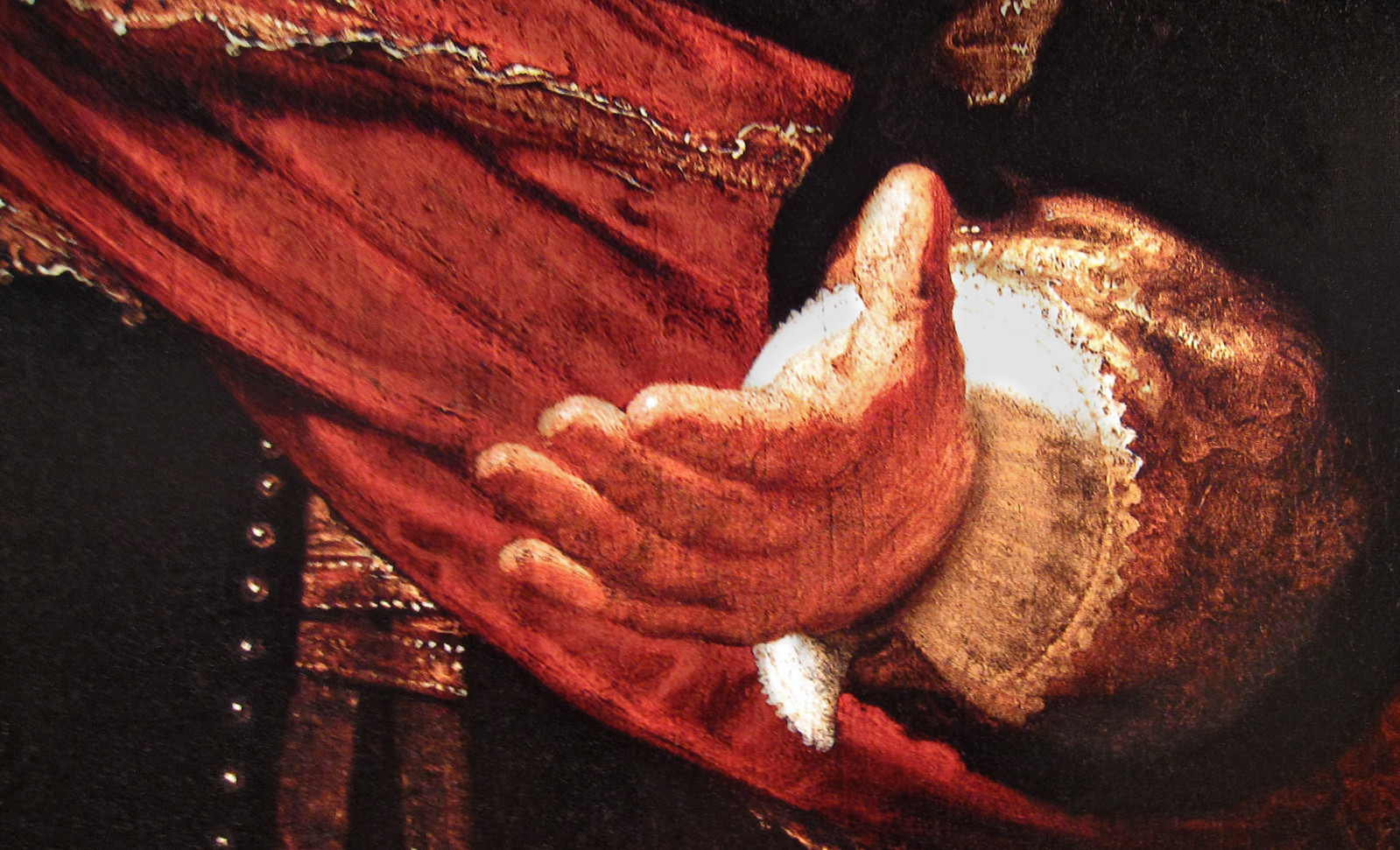 Rembrandt 078