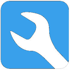 opendata | by Libertic