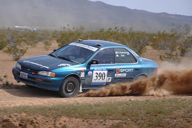 Subaru 2c.jpg