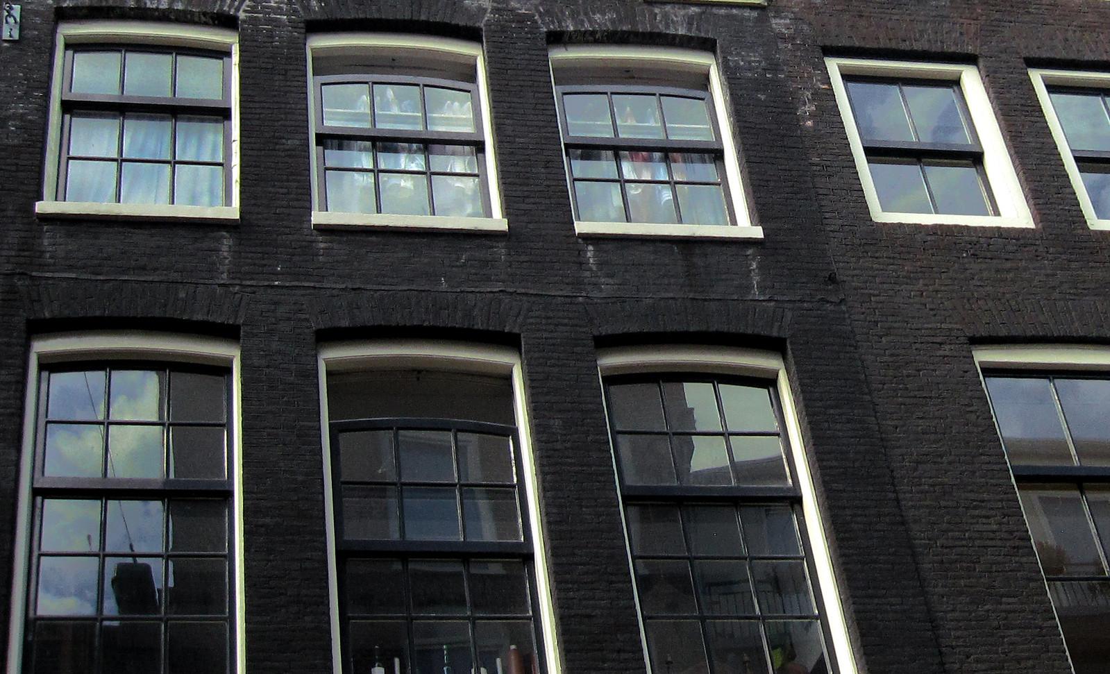 Amsterdam 486