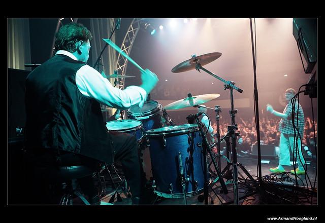 Oôs Joôs Kerstconcert 2009