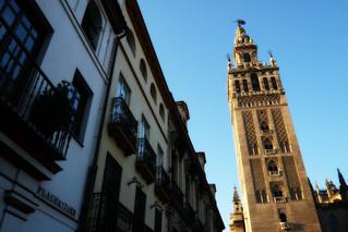 Catedral de Sevilla | by Y.Fujii