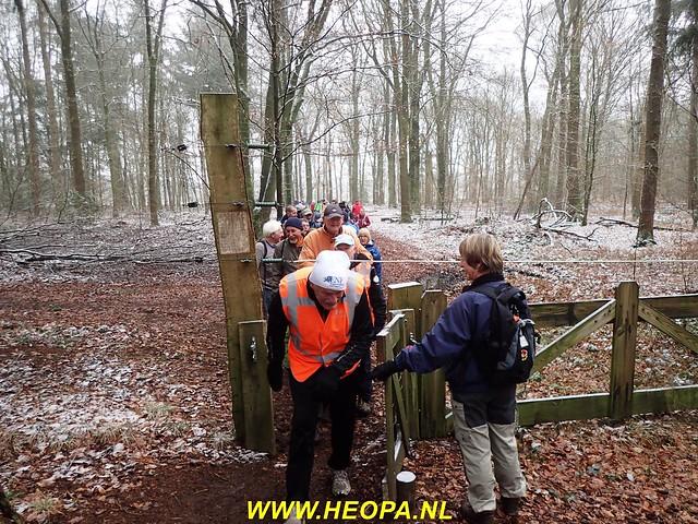 2017-02-08     Voorthuizen         25 Km  (82)