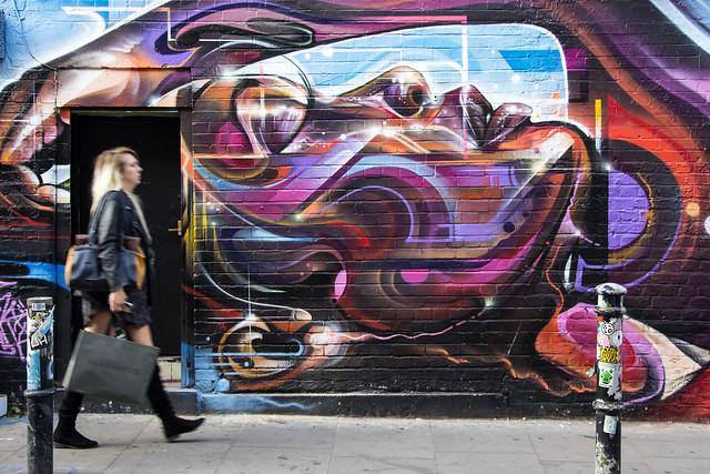 UK - London - Brick Lane Street Art 03_DSC2941