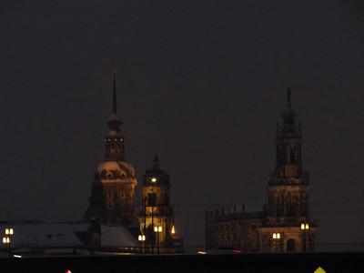 Dresden-00275