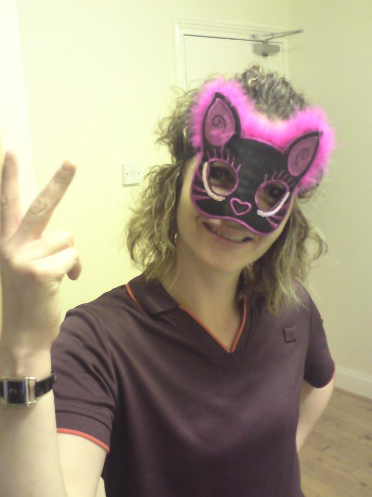 laura pussy cats kan f off woops a daisy klik n xkuyx happ
