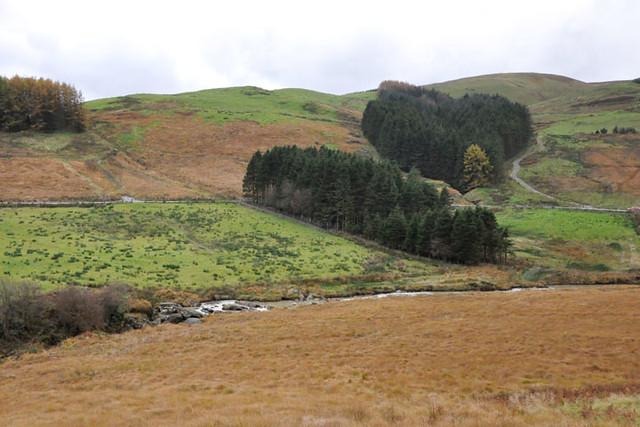 north Wales 11