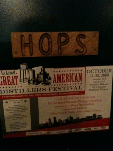 Are you a Hops Bathroom kinda person? | by Wayan Vota