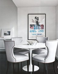 Interior Inspiration: Vogue Living Australia | by ishandchi